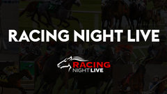 Racing Night Live