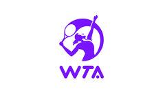 WTA indian Wells Semifinals