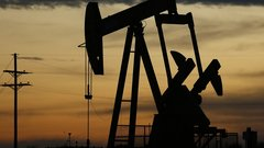 Americans need Canadian oil: Former foreign affairs minister Peter MacKay