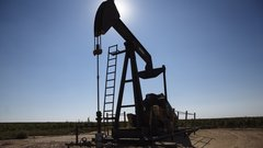 There is near term opportunity in Canadian oil: Trivest Wealth Counsel