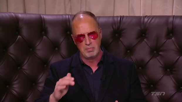 Don Callis on relationship with Kenny Omega, his return to wrestling
