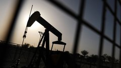 McCreath: Speculators are what's behind the higher price in oil