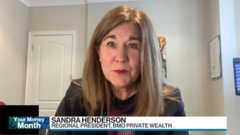 'Sandwich generation' increasingly strained amid pandemic: Personal finance expert