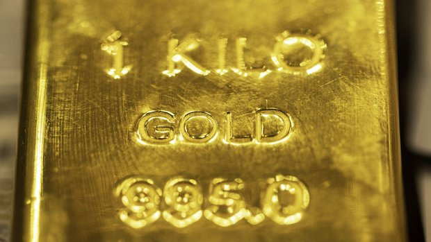 Conditions may be ripe for a precious metals super cycle: Commodity strategist