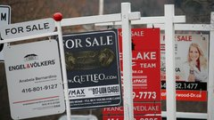 What to look for when picking a mortgage rate in a low-interest rate environment