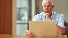 Retirement picture of Canadians' needs and wants has changed: Personal finance expert
