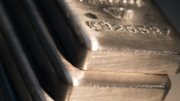 The spike in silver prices driven by Reddit is collusion in writing: CPM Group