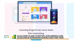 The Mobile App That Helps Non-Native English Speakers