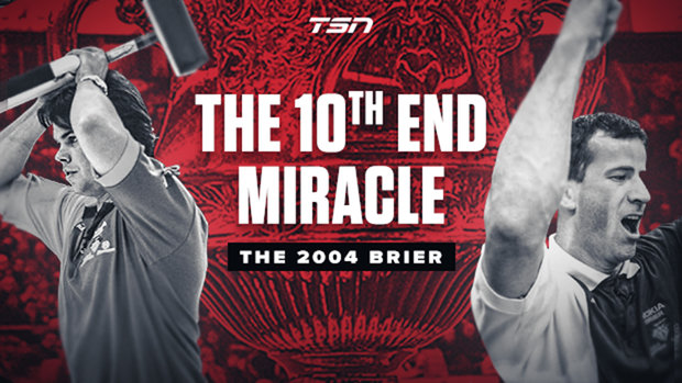 The 10th End Miracle