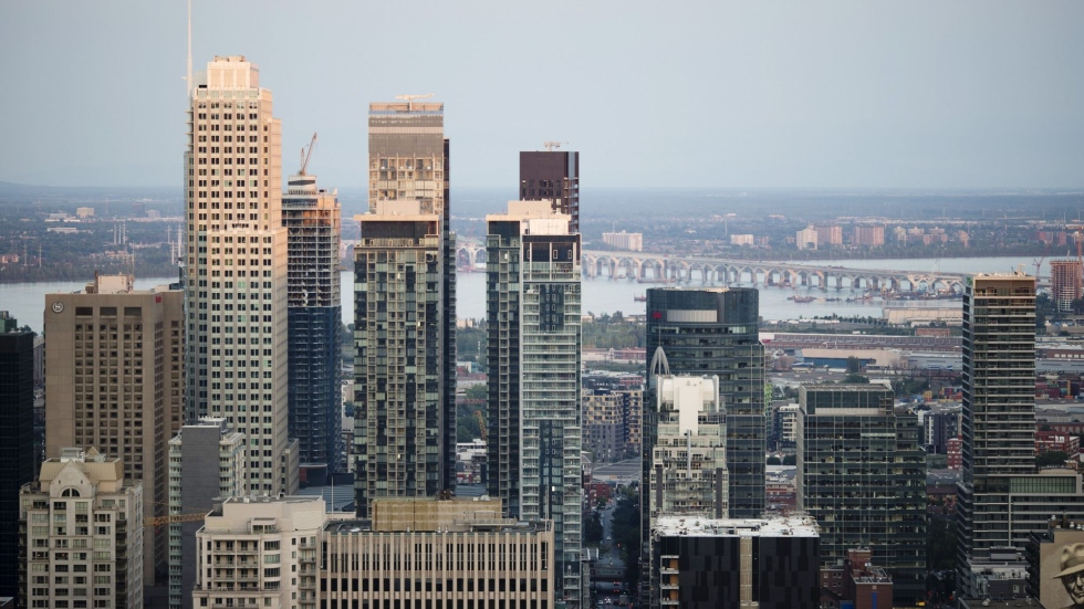 CMHC and BoC's contradictory views on housing both fueling home prices: Real estate broker