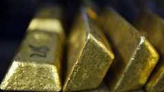 Money is flowing out of gold and into the stock market: CPM Group managing partner