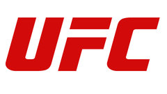 UFC Fight Night: Dos Anjos vs. Edwards