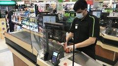 Investors should look to retail ETFs as job landscape continues to improve: Market strategist