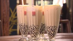 Supply crunch for bubble tea tapioca, Colorado auctioning off pot-related licence plates