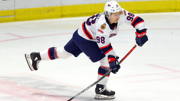 What can we expect from Wright and Bedard at U18 Worlds?
