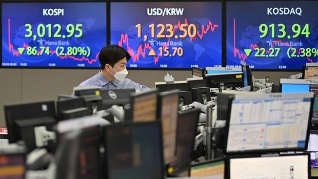JPMorgan AM: North Asian Markets to Perform Quite Well
