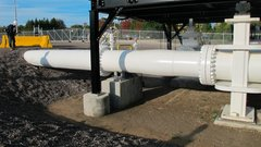 Shutdown of Line 5 would mean extra costs passed down to users: Michigan Propane Association