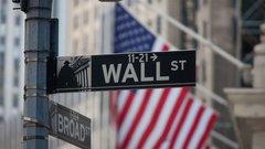McCreath: April CPI data spooks equity markets