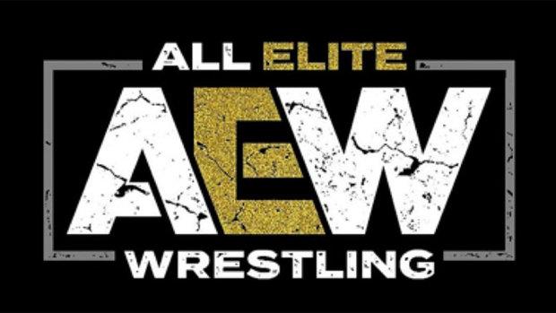 AEW Dynamite - Wednesday, May 19