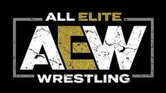 AEW Dynamite - Friday, May 28