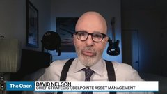 Investors to see 'nothing but blowout earnings' for this quarter: Belpointe's David Nelson