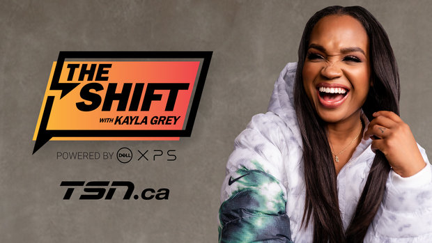 The Shift: Episode 1