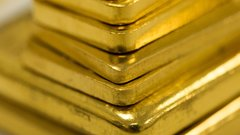 Gold should reach US$2,000 before year-end: President of Murenbeeld & Co.