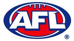Australian Rules Football: Hawthorn vs. Essendon