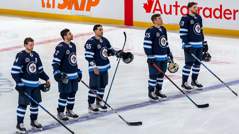 What do the Jets need to prioritize moving forward?