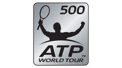 ATP 500: Halle Final