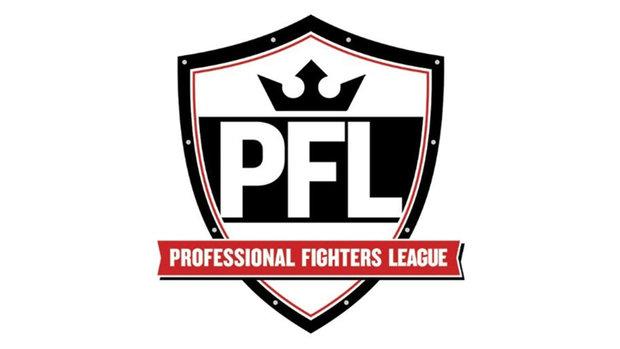 Professional Fighters League: MacDonald vs. Tibau