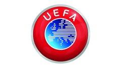 UEFA EURO: Denmark vs Belgium