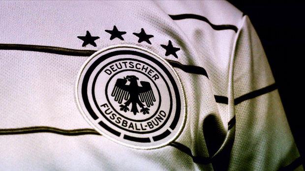 Germany is inevitable