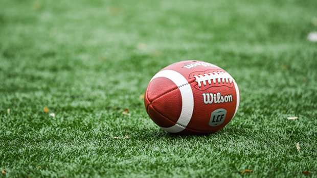 Lalji: CFL teams believe they can begin 2021 season with fans in the stands