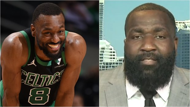 Why Perkins loves the Kemba trade for the Celtics