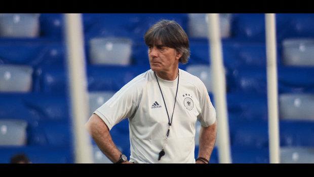 Preparation, video will be key to Germany defending Ronaldo