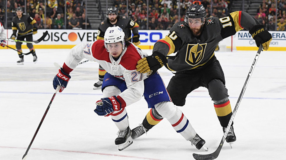 What change, if any, should the Habs make for Game 5?