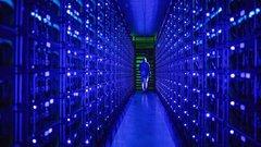 Bitcoin a 'highly hazardous trade': PT Asset Management's Brian Battle