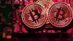 Bitcoin Miner Calls China's Crypto Crackdown 'Fantastic News'