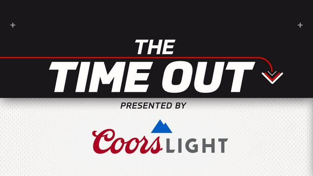 Coors Timeout: Supermommy