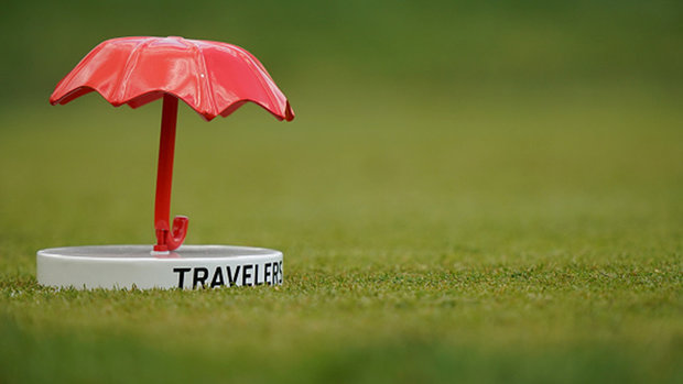 TSN Edge: Who are the favourites at the Travelers Championship?