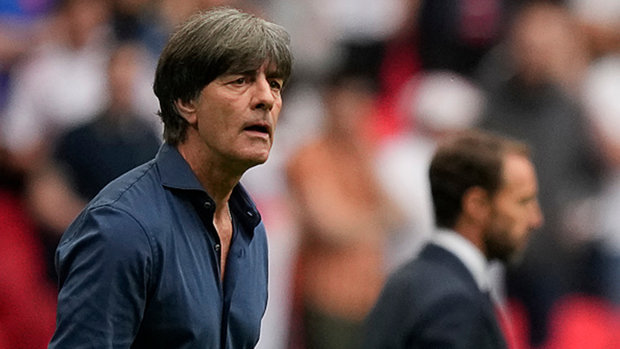 Loew leaves Germany on sour note but how was his tenure overall?