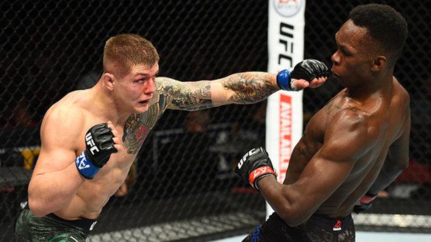 White shares thoughts on UFC 263, latest on Jon Jones, Paul vs. Mayweather fight