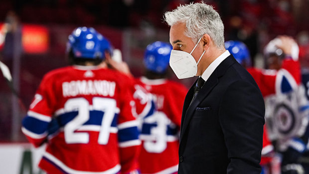 McLennan: The Habs have found the magic formula to playoff success