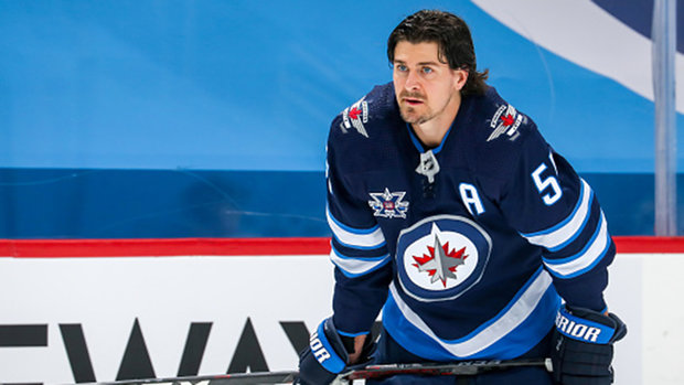 Button has 'profound disappointment' in Scheifele's comments