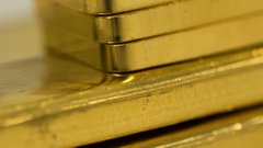 McCreath: Gold reacts well to CPI data