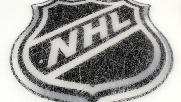 Should the NHL adopt a play-in tournament for the playoffs?