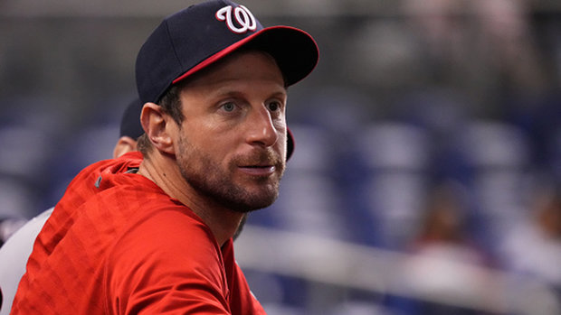 Should the Jays chase the big names at the trade deadline?