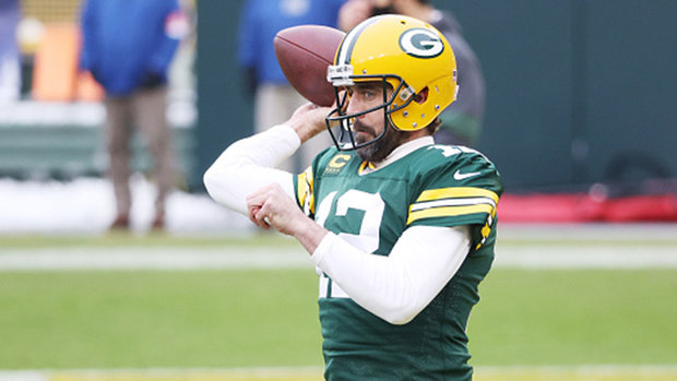 Daily Wager: NFC North outlook