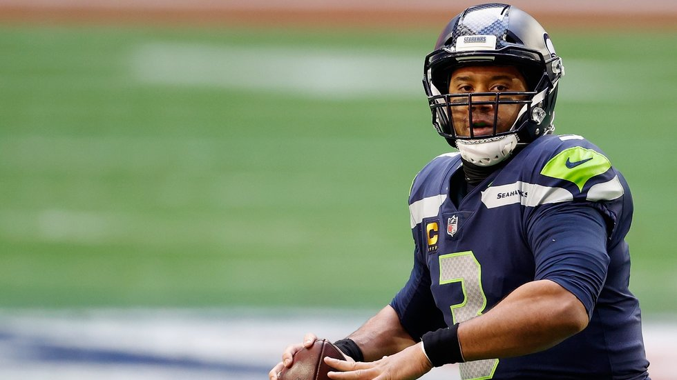 Can Russell Wilson win another Super Bowl with the Seahawks?
